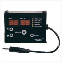 Look Solutions TF-1129 TIME-It, mini time controller TF-1129