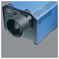 Look Solutions VI-1193  Adapter,Ducting for Viper  VI-1193