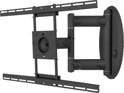 "Premier Mounts AM80  Swing-Out Mount with Integrated Box (for 37""-47"" Flatscreen TVs) AM80"