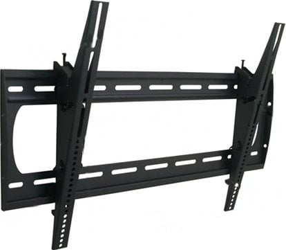 "Premier P4263T Low-Profile Tilting Wall Mount for 42""-63"" Flatscreen TVs P4263T"