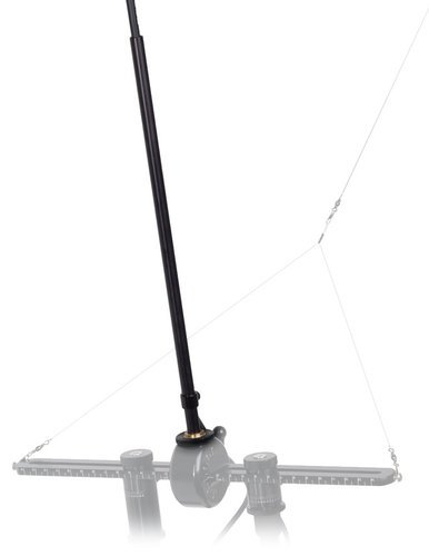 Grace Design SB-HB-30/66 Spacebar Hanging Bar for the SB30/66 Kits SB-HB-30/66