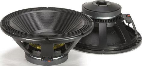 RCF L18P400  2000W Transducer L18P400
