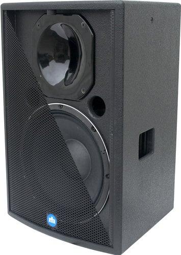 """Renkus-Heinz CFX121-8  500W @ 8 Ohms Non-Powered 2-Way 12"""" Speaker CFX121-8"""