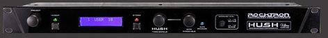 Rocktron HUSH-ULTRA  Noise Reduction, Guitar  HUSH-ULTRA