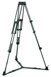 Vinten 3884-3 Tripod,Two-Stage Pozi-Loc 3884-3