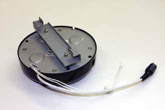 TeachLogic ICS-55 Sensor Ceiling Dome w/50`Cable ICS-55