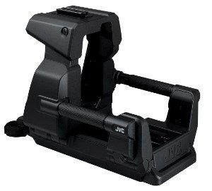JVC KA-790G Camera Studio Sled KA790G