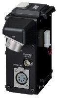 JVC KA-M790G Multicore Studio Connect Module KAM790G