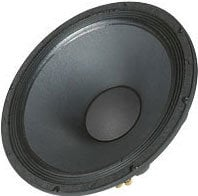Peavey 1508-8 HE SF BWX RB Replacement Basket for Black Widow 1508-8 HE SF BWX 00560010