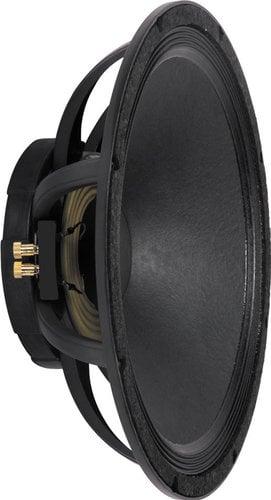 """Peavey 00560580 1808-8 SPS BWX 18"""" Black Widow LF Speaker 00560580"""