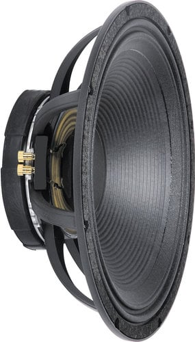 "Peavey 00560600 18"" Low Rider Subwoofer 00560600"