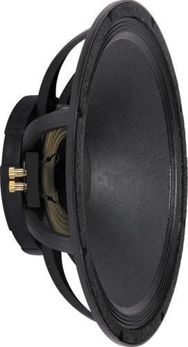 """Peavey 1808-8 HE BWX 18"""" Black Widow LF Speaker 00560620"""
