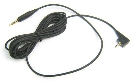 Sennheiser 534443 Sennheiser Headphones Main Cable 534443