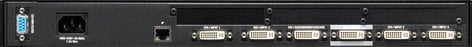 TV One C2-6104A  Video Processor CORIOview  C2-6104A