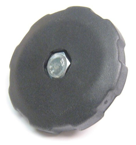 Manfrotto R165,13 Manfrotto Tripod Thumbscrew R165,13