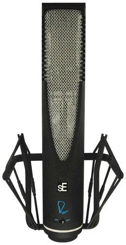 SE Electronics RNR1 Active Ribbon Microphone RNR1