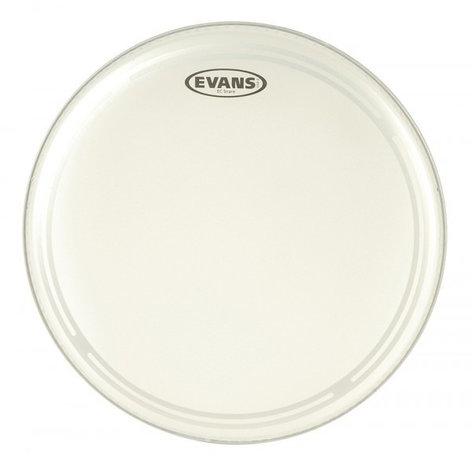 """Evans B12ECS 12"""" EC Snare Batter Drumhead B12ECS"""