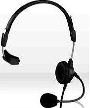 Telex PH88E-R Single Headset with Mic PH88E-R