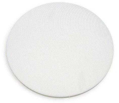 SoundTube GRL-CM6/EZ CM62-EZS White Grille GRL-CM6/EZ