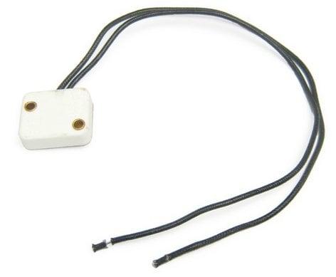 ADJ Z-432 Scanner Lamp Socket Z-432