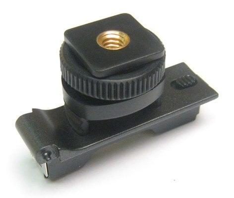 Sennheiser 529796 Sennheiser Shotgun mic Battery Cover 529796