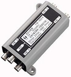 TOA YW1022Y 1x2 Antenna Distributor for TS905/907 YW1022Y