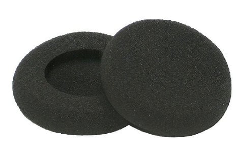 Williams Sound HED-023-100 Earpads 100 pack HED-023-100