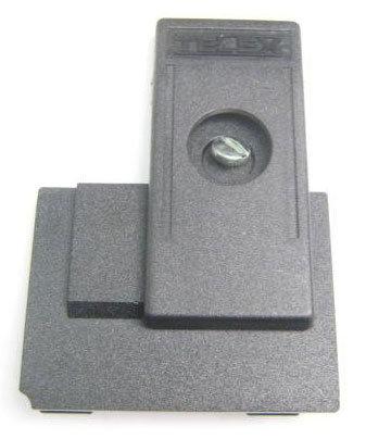 Telex CL2 878948 Replacement Plastic Clip TR200/300 CL2-878948