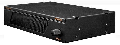 Telex SPK2000 Speaker Self-Powered 5w SPK2000