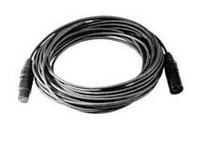 Schoeps KS5U 16 ft Cable,  XLR5F to XLR5M KS5U