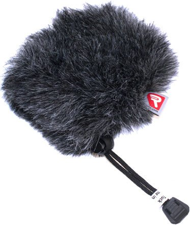 Rycote 055307 Mini Windjammer, SP60 055307