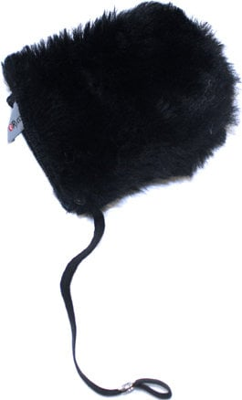 Rycote 055303  Mini Windjammer, Extended Small 055303