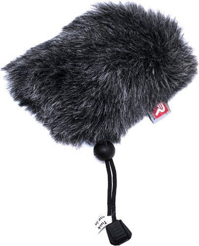 Rycote 055309  Mini Windjammer, SP90  055309