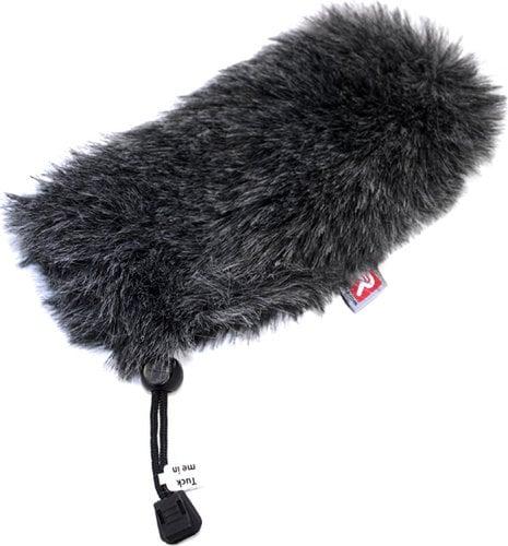 Rycote 055314  Mini Windjammer, SP155  055314