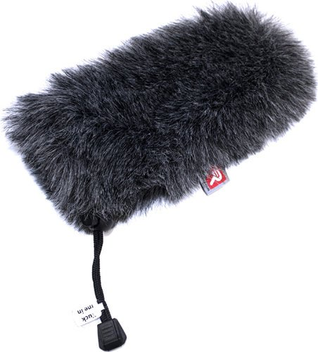 Rycote 055315  Mini Windjammer, SP160  055315