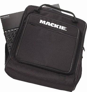 Mackie 1604-VLZ-BAG Bag for 1604-VLZ-III Mixer 1604-VLZ-BAG