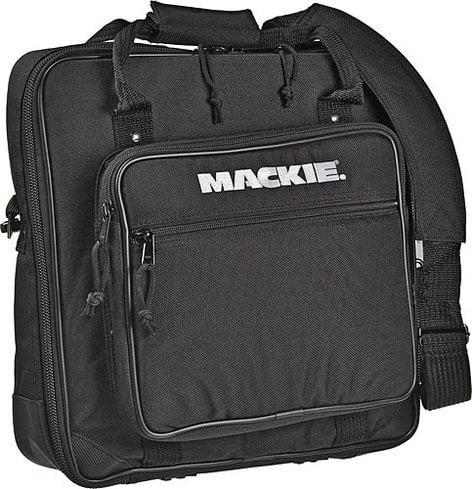 Mackie PROFX12/DFX12-BAG  Bag for ProFX12 & DFX12 Mixers PROFX12/DFX12-BAG