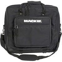 Mackie PROFX8/DFX6-BAG  Bag for ProFX8 & DFX6 Mixers PROFX8/DFX6-BAG