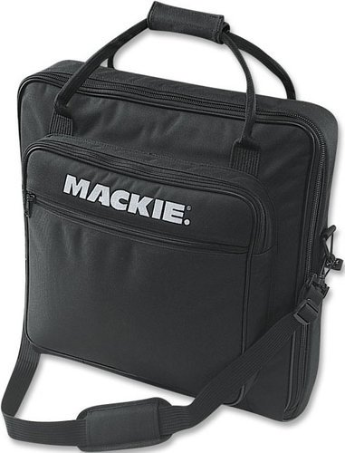 Mackie 1202-VLZ-PRO-BAG Mixer Bag for the 1202-VLZ Pro and 1202-VLZ3 1202-VLZ-BAG