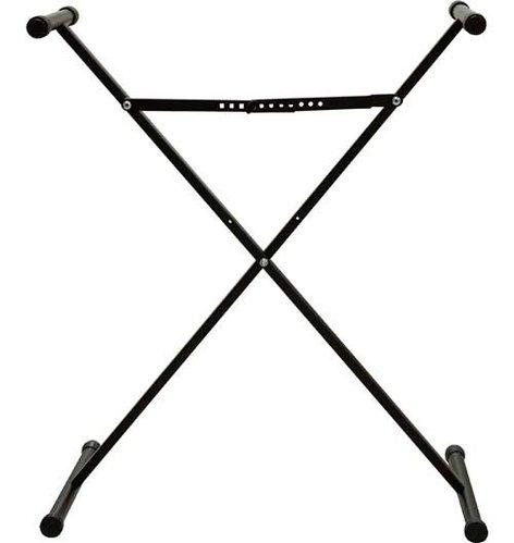 Casio ARST Keyboard Stand, X-Style ARST