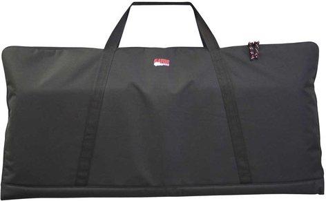 Gator Cases GKBE-49 Economy 49-Key Keyboard Gig Bag GKBE-49