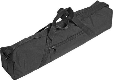 """Manfrotto AW3280 35"""" Black Tripod Bag for 3011, 3021, 3033 Series Tripods AW3280-BLACK"""