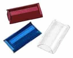 Littlite CF Color filter set CF