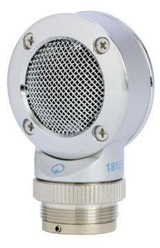 Shure RPM181/S Capsule, BETA181 Supercardioid RPM181/S