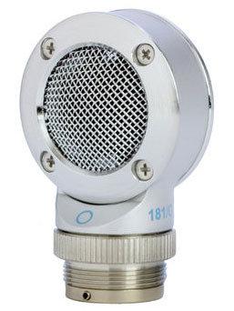 Shure RPM181/O Capsule,BETA181 Omnidirectional RPM181/O