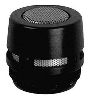 Shure R184W Supercardioid Cartridge, White. R184W
