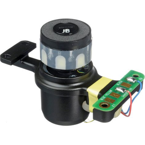 Shure R115S Cartridge for Super 55/55SH Upgrade Kit R115S