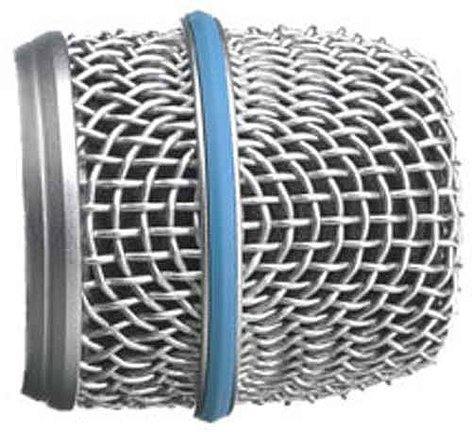 Shure RK320 Grille Assembly for Shure BETA56 and BETA57A Microphones RK320