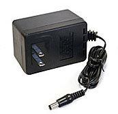 Marshall Electronics V-PS12-500 12VDC 500mA Regulated Power Supply V-PS12-500