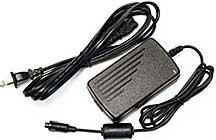 Marshall Electronics V-PS12-5V 12VDC Power Supply V-PS12-5V